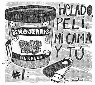 04_AlfonsoCasasMoreno