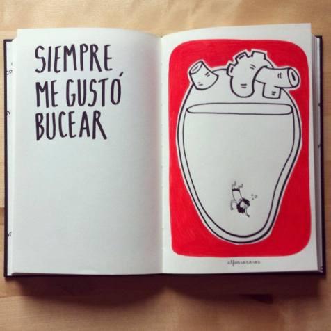 11_AlfonsoCasasMoreno