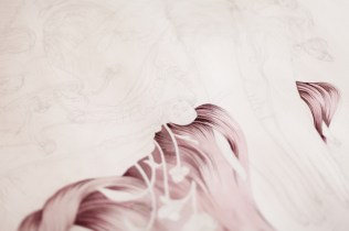 Andrea_Wan_Studio_Illustration_iGNANT_07