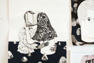 Andrea_Wan_Studio_Illustration_iGNANT_11
