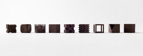 Chocolatexture-by-Nendo-Maison-Objet-2015_dezeen_468_2