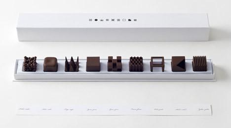 Chocolatexture-by-Nendo-Maison-Objet-2015_dezeen_468_3-e1421326749560