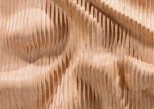 Fluid-Wood-Sculptures-2