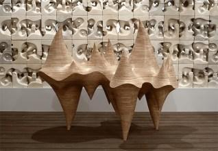 Fluid-Wood-Sculptures-3