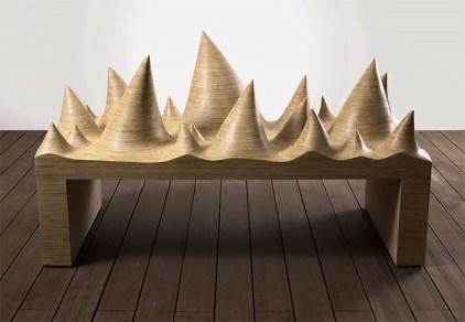 Fluid-Wood-Sculptures-4