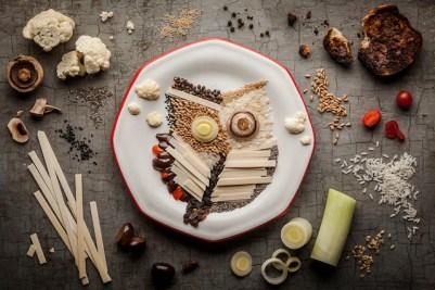 Food-Illustration-by-Anna-Keville-Joyce_01