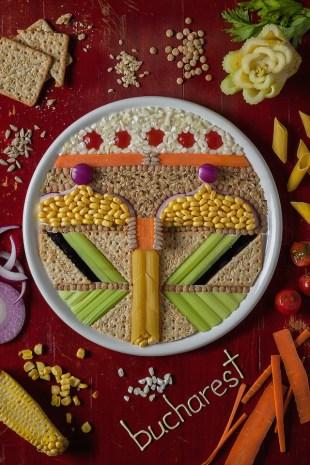 Food-Illustration-by-Anna-Keville-Joyce_14