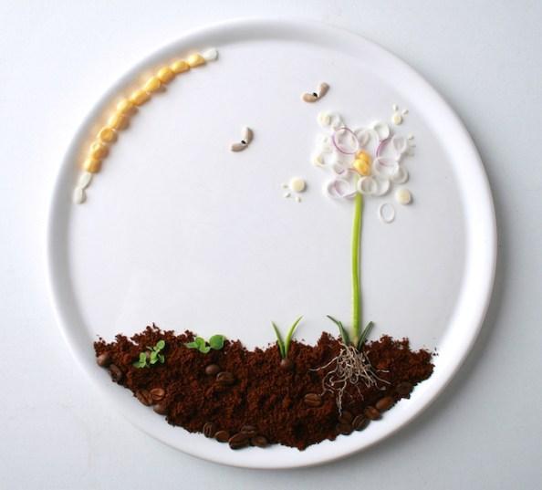 Food-Illustration-by-Anna-Keville-Joyce_17