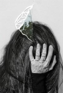 Rocio-Montoya_Collage_08