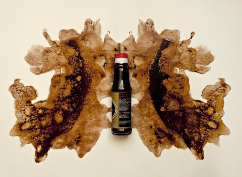 Rorschach-Test-With-Food-7