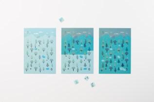 domus-06-nendo-sticker-calendar