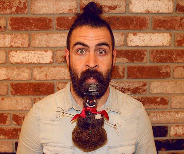 funny-beard-styles-incredibeard-6