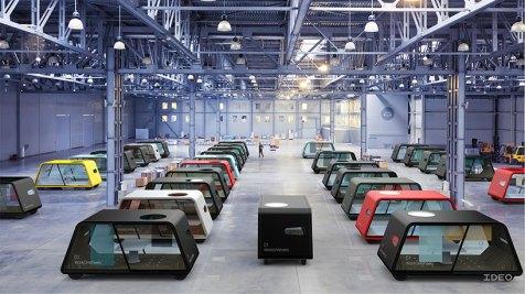 ideo-future-of-automobility-designboom12