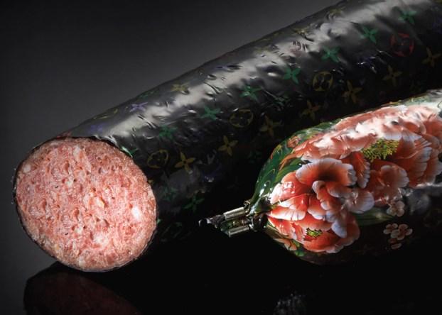 peddy-mergui-extends-luxury-brand-lines-to-food-packaging-designboom-05