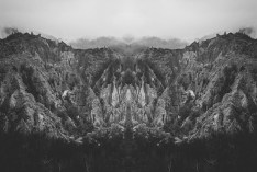rorschachlandscapes-6