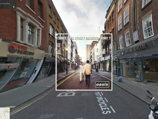 Coversingooglestreet-2-640x480