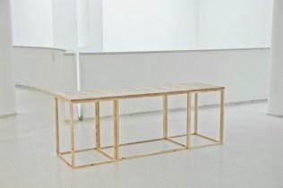 FAN-Table_04