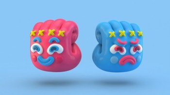 Playful-3D-Characters-21-580x327
