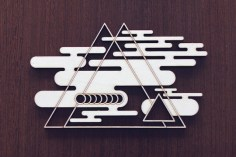 Wood-Lasercut-Creations-by-Future-Marketry-4