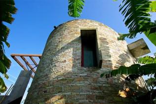 architecture-dome-home-06
