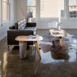 design-twin-tables-04