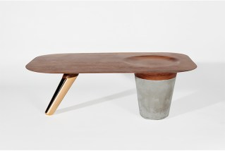 design-twin-tables-06