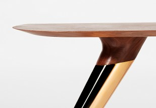 design-twin-tables-07