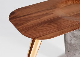 design-twin-tables-10