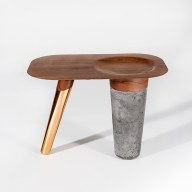 design-twin-tables-12