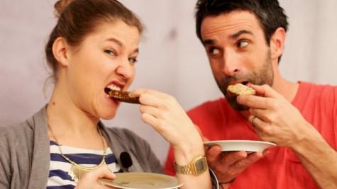eat to live_wevux_elena locatelli (5)