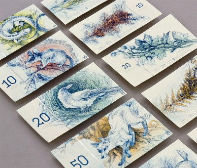 hungarian-money-concept-euro-barbara-bernat-1