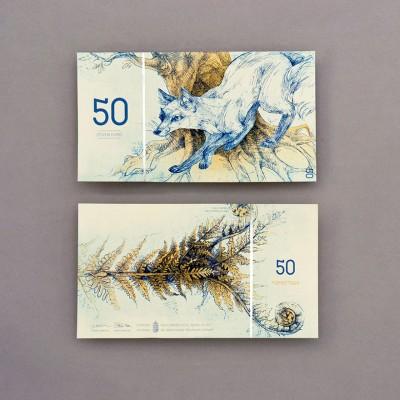 hungarian-money-concept-euro-barbara-bernat-10