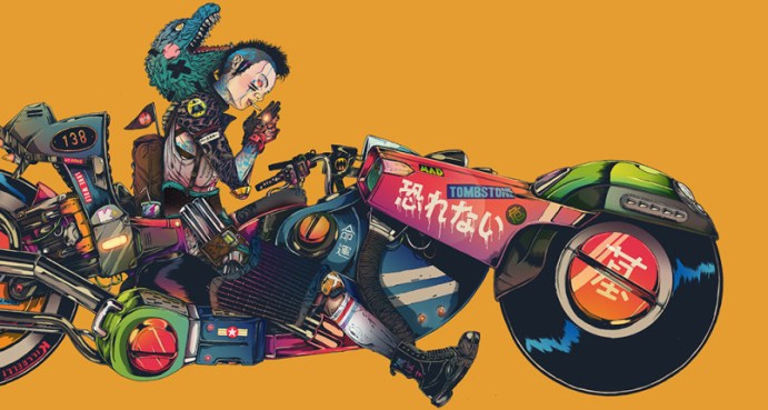 illustration-boneface-04-805x431