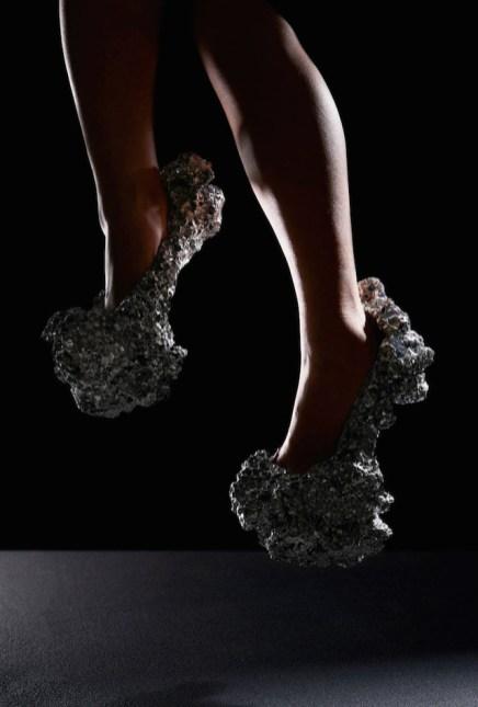 meteoriteshoes-6
