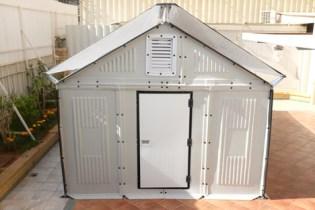 Better-Shelter-Ikea-Foundation-and-UNHCR_dezeen_468_10