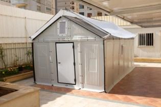 Better-Shelter-Ikea-Foundation-and-UNHCR_dezeen_468_11