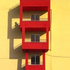 Colourful-Minimalist-Architecture_10