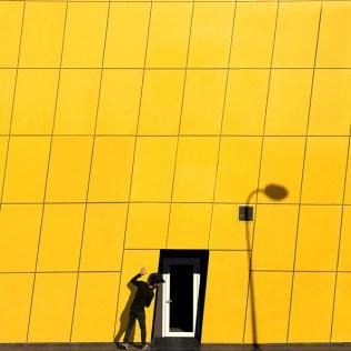 Colourful-Minimalist-Architecture_8