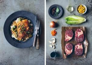 Food-Photography2
