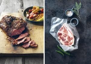 Food-Photography3