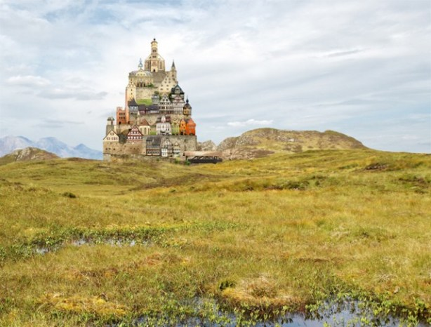 Surreal-Homes-by-Matthias-Jung_4-640x485