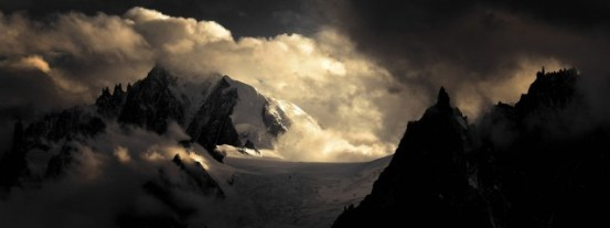 The-Contemplation-of-Nature_6-640x240