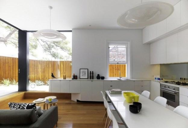 australian-architecture-010315_10-800x547