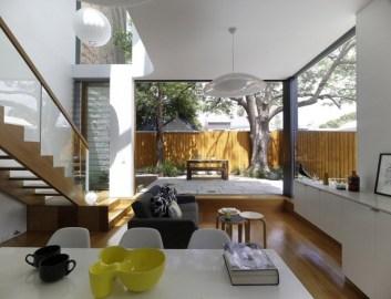 australian-architecture-010315_11-800x612
