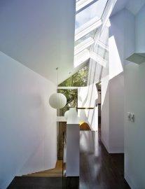 australian-architecture-010315_18