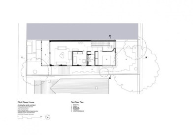 australian-architecture-010315_25-800x565