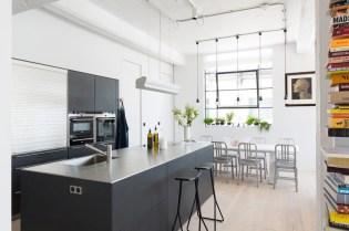 contemporary-apartment_120315_07-800x533