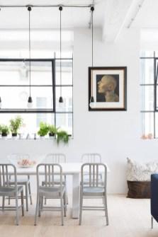 contemporary-apartment_120315_11-800x1201