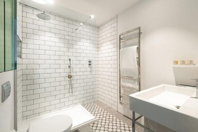 contemporary-apartment_120315_16-800x533