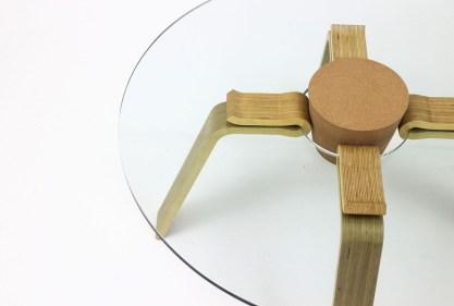 cork-stopper-table_190315_05-800x540